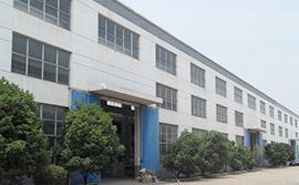 Bienvenue amis de partout dans le monde viennent visiter ZhangJiaGang Ville FILL